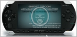 PSP Ghost Recon Slideshow