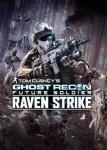Raven Strike