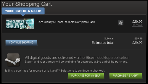 steamgrc.png