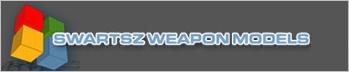 swartsz.com