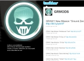 Ghost Recon Mods
