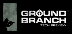 Download Ground Branch TechPreview