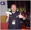 Christian Allen at E3
