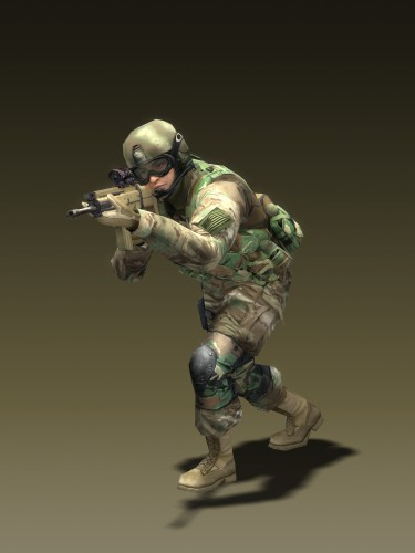 https://www.ghostrecon.net/images_ss/characters/10.jpg