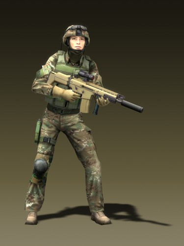 https://www.ghostrecon.net/images_ss/characters/4.jpg