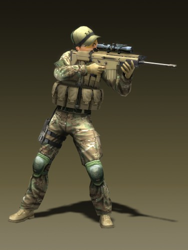https://www.ghostrecon.net/images_ss/characters/5.jpg