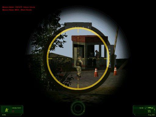 SwedishForces_review_reticule.jpg