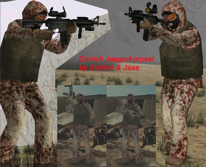 str_danishjaegerkorpset_desert01.jpg